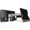 Rainbow VELCD-WA20 LCD fali karos konzol