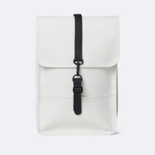 Rains Backpack Mini 1280 OFF WHITE hátizsák