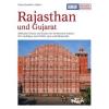 Rajasthan und Gujarat - DuMont Kunst-Reiseführer