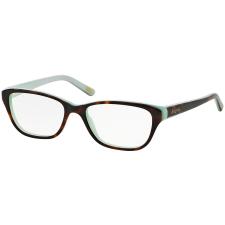 Ralph by Ralph Lauren RA7020 601 szemüvegkeret