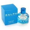 Ralph Lauren Ralph EDT 100 ml