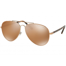 Ralph Lauren RL7058 93362T Polarized