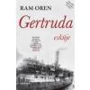 Ram Oren GERTRUDA ESKÜJE