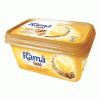 Rama Gold margarin 400 g 60% vajas ízű