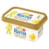 Rama Gold vajas íz csökkentett zsírtartalmú margarin 400 g
