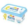 Rama joghurízű light margarin 500 g