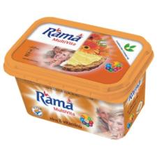 Rama MultiVita margarinkrém 500 g tejtermék