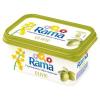 Rama Olivio light margarin olívaolajjal 400 g