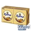 Rama sütőmargarin 500 g 70% tégla