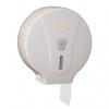 Rami 5006 WC-Papír Adagoló Maxi Jumbó tekercsekhez 290 mm-ig