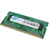 RAMMAX 8GB Notebook DDR3 1600MHz 5898