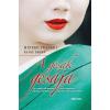 Rande Brown;Mineko Iwasaki A gésák gésája