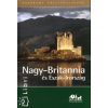 Randé Jenő Nagy-Britannia és Észak-Írország
