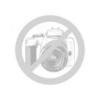 RAPESCO Tűzogép, hosszúkaros, 24/6, 26/6, 20 lap, RAPESCO 790 , fekete