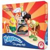 Rappa Magnetiz - Kis szakácsok mágneses képkirakó