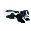 Rappa Plüss Skunk,26 cm