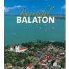Rappai Zsuzsa (szerk.) BEAUTIFUL BALATON