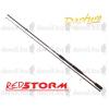 Rapture RED STORM 2202 / 12-32 M, pergető bot