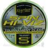 Rapture RPT SPIN HI-VIZ 150/0,25, zsinór