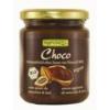 Rapunzel Bio Csokoládékrém 250 g