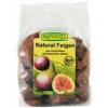 Rapunzel bio natúr füge 250 g