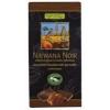 Rapunzel bio nirwana noir keserűcsoki 100 g