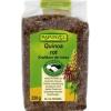 Rapunzel bio vörös quinoa  - 250 g