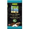 Rapunzel Kókuszkrémes félédes rizstejes csoki, BIO, VEGÁN, 100 g