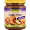 RAPUNZEL NATURKOST GmbH Mandulakrém 100%-os BIO 250g Rapunzel