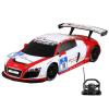Rastar - 1:14 Audi R8 LMS távirányítós autó