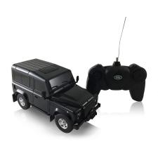 Rastar Land Rover Defender távirányítós autó - 1:24, többféle színben rc autó