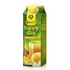 "Rauch Gyümölcslé, 100%, 1 l,  ""Happy day"", multivitamin"
