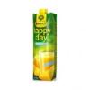 """Rauch Gyümölcslé, 100%, 1l,  """"Happy day"""", narancs mild C vitaminnal"""