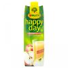 Rauch Happy day 1 l alma szűretlen 100%