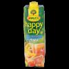 Rauch happy day Mild 1 l multivitamin 100%