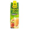 Rauch Happy Day őszibarack nektár C-vitaminnal 1 l