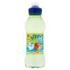 Rauch Yippy water alma ízű 330 ml