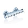 Ravak TERMO TE 072 fali zuhanycsap. 150 mm-lapos szett nél - X070051