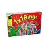 Ravensburger 1 x 1 Bingo