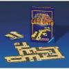 Ravensburger Mini Labirintus