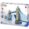 Ravensburger: Tower Bridge 216 darabos 3D puzzle