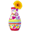 Ravensburger : virágos váza 216 darabos 3D puzzle