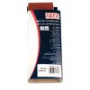 RAXX Csiszolószalag 50x686 mm K 60 3 db/csomag