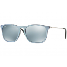 Ray-Ban Chris RB4187 631930