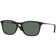 Ray-Ban Junior Chris RJ9061S 700571