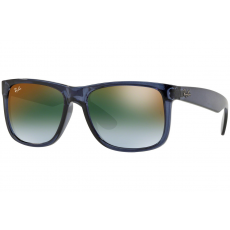Ray-Ban Justin RB4165 6341T0