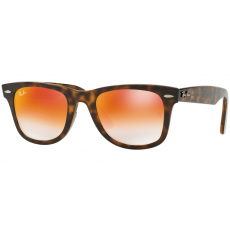 Ray-Ban Original Wayfarer Modified RB4340 710/4W