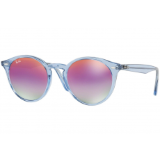 Ray-Ban RB2180 6278A9