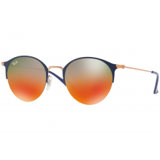 Ray-Ban RB3578 9036A8