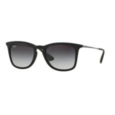 Ray-Ban RB4221 622/8G RUBBER BLACK napszemüveg
